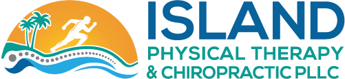 Island Physical Therapy and Chiropractic