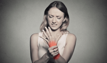 Is Carpal Tunnel Syndrome Permanent?