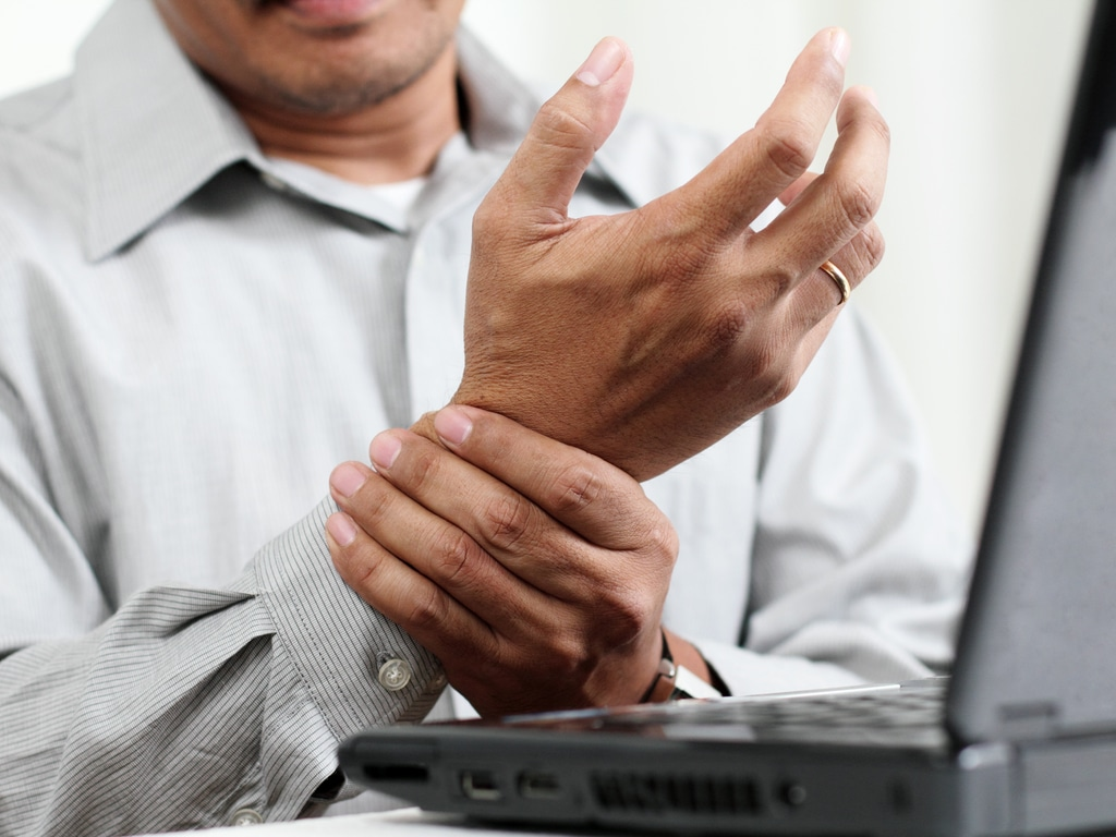 How to win a carpal tunnel workers comp disability claim