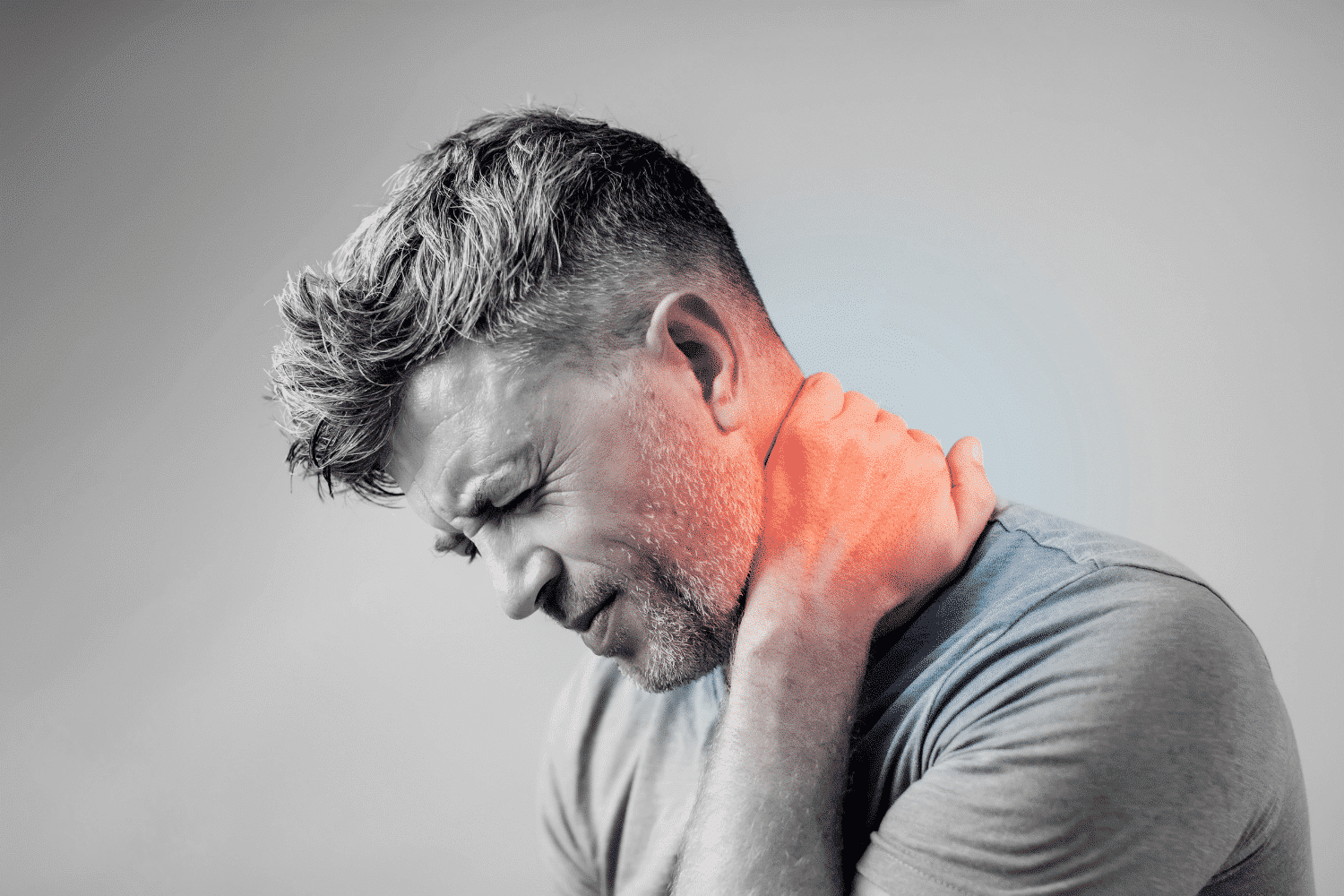 Neck Injuries After Car Accident - How To Prevent Them