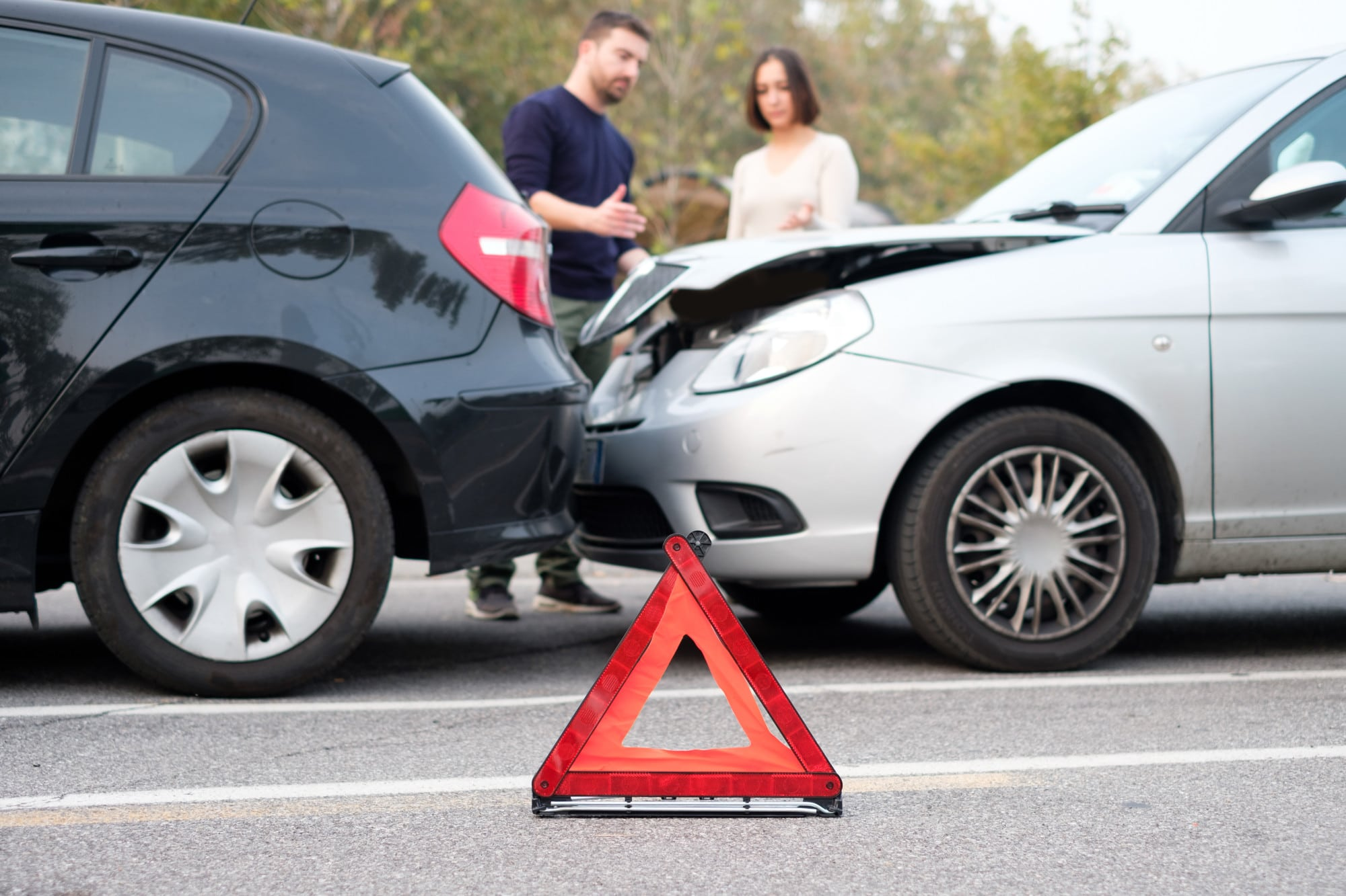 New Jersey Auto Accident Doctor